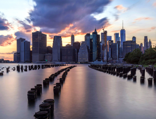 New York : nos 10 favoris dans la Big Apple